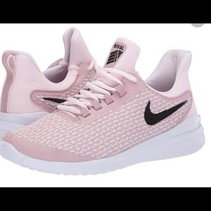 Nike Shoes - NEW Nike Renew Rival Women's Shoes